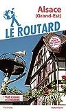 Guide du Routard Alsace 2019/20: (Grand Est)