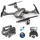 SNAPTAIN A15F 1080P Drone con Telecamera FPV, Quadricottero WiFi...