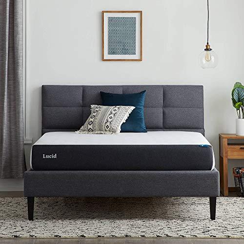 best organic mattress for kids