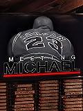Meeting Michael