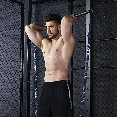 51FH4zeyd+L - Home Fitness Guru