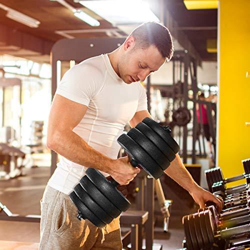 51FIzV2Q2VL - Home Fitness Guru