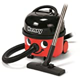 NaceCare HVR 200 'Henry' for Residential/Light Commercial with AS 1 kit