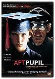 Apt Pupil [Import USA Zone 1]