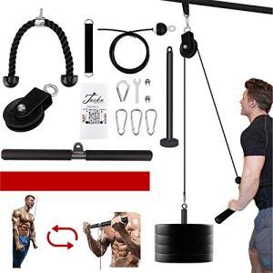 51FOW5SjXIL - Home Fitness Guru