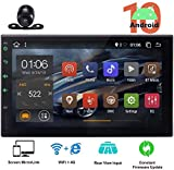 Android 10.0 Double Din GPS...