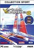 Virtual Skipper 2 - Collection sport