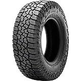 Falken Wildpeak A/T3W all_ Terrain Radial Tire-LT285/60R20 125R