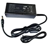 UpBright 24V AC/DC Adapter Compatible with Pyle Street Blaster X PBMSPG100 PBMSPG200 PRTPGAC1 PBMSPG80 Onkyo LS3100 LAP-301 LS-T30 Speaker ENG 3A-603DN24 RoHS F10652-A Avaya IP400 IP500 PSG60-24-04