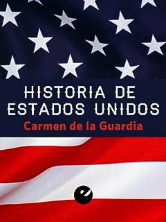 Amazon.es: Estados Unidos