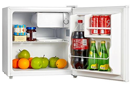 51FbvUqzxjL - 13 Best Outdoor Refrigerator Reviews 2020