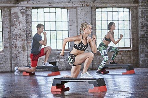51FcR6vsP0L - Home Fitness Guru