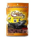 Catfish Pro Bloody Skipjack Catfish Bait Catches Blues Channels and Flatheads