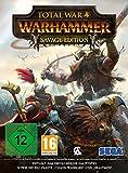 Total War: Warhammer - Savage Edition (PC) (64-Bit)