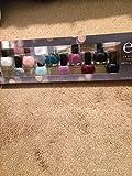 elf 10 piece nail polish set
