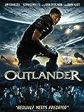 Outlander poster thumbnail