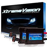 Xtremevision 35W Xenon HID Lights...