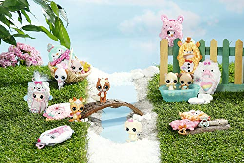 Image 13 - BABY born Surprise Pets 2 PDQ 18 Assorted, 904459