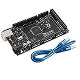 51G tdj1kVL. SL160  - Productos Recomendados