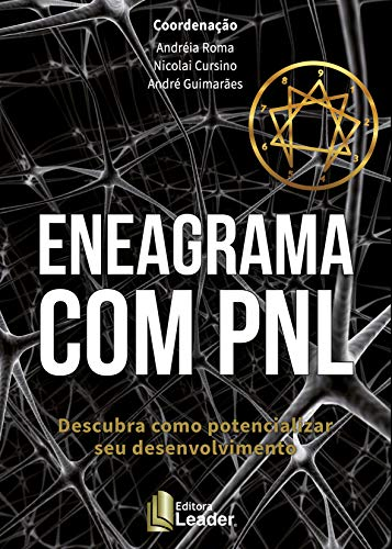 Enneagram With Pnl