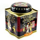 Maaari ang Oolong tea