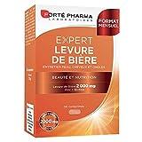 Forté Pharma - Expert Levure de bière | Complément Alimentaire Peau,...