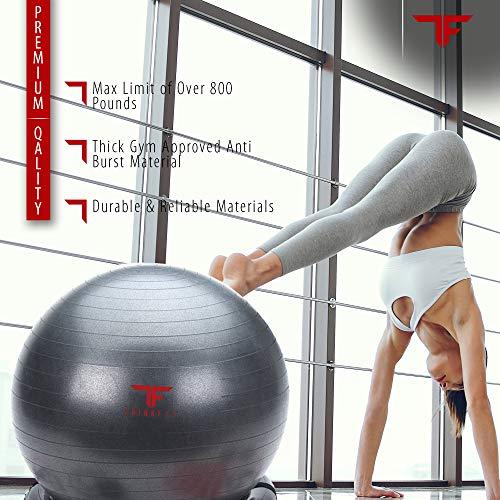 51G7qZ240vL - Home Fitness Guru