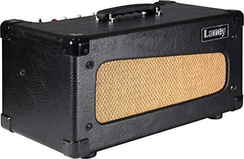 Laney CUB Series CUB-HEAD - All Tube Guitar Amplifier Head - 15W - With Reverb