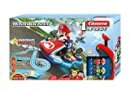Carrera 20063036 Nintendo Mario Kart-Royal Raceway