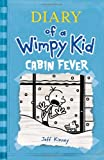 Cabin Fever (Diary of a Wimpy...