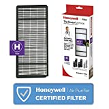 Honeywell True HEPA Air...