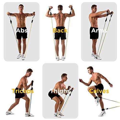 51GPyc1pbGL - Home Fitness Guru