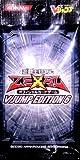 【遊戯王カード】 Vジャンプエディション6 (V JUMP EDITION6)  【Single Pack】 VE06