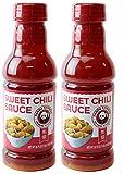 Panda Express Sweet Chili Sauce, 20.75-Ounce (2 Pack)
