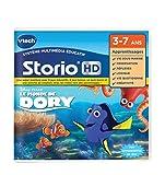 VTech Nemo Jeu HD Storio Le Monde DE Dory, 274905