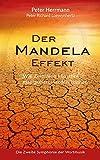 Der Mandela-Effekt: Wie Zeitlinien künstlich manipuliert werden können …