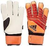adidas Predatorator Top Training Fingersaver Goalkeeper Glove