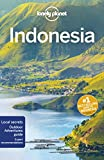 Indonesia - 12ed - Anglais