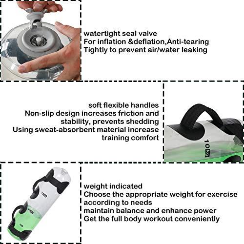 51GeFCTpVhL - Home Fitness Guru