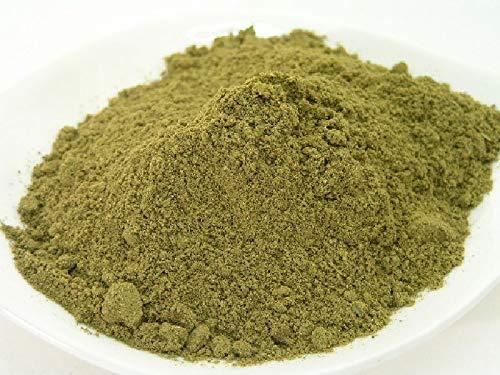 pikantum Wild-Gewürz gemahlen | 1kg | Gewürzmischung für Hirsch, Reh, Wildschwein, ... | ohne Salz | ohne Zucker