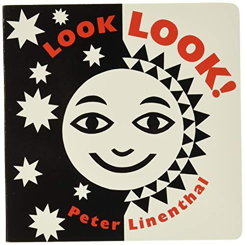 Look Look!