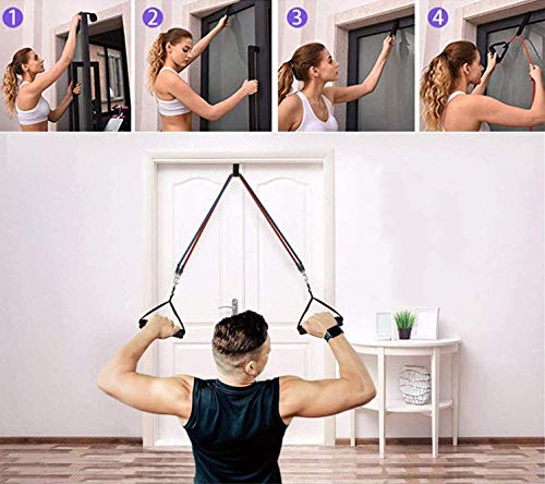 51GkGPPWcKL - Home Fitness Guru