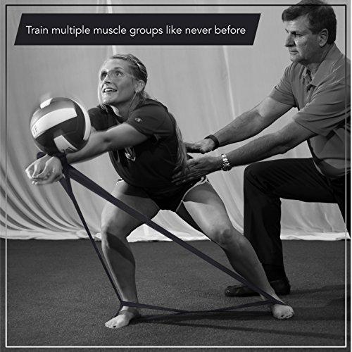 51Gml0jnkIL - Home Fitness Guru