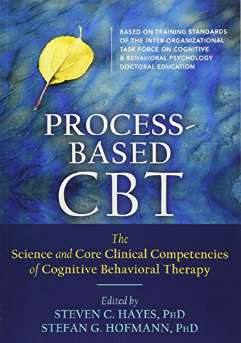 TFM/TFG basada en procesos: la ciencia y las competencias clínicas básicas de la terapia cognitivo-conductual