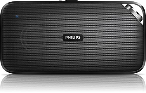 Philips BT3500B/00
