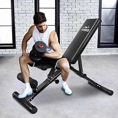51GsS3YmjEL - Home Fitness Guru