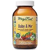 MegaFood, Baby & Me, Prenatal...