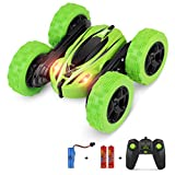 BIFYTON Remote Control Car, RC...