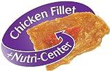 8in1 Fillets Pro Active Hähnchensnack, funktionale Leckerlies für Hunde,  verschiedene Sorten, 4er Packs (4 x 80 g) - 7