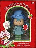 Kana KidsKkcfblu Dolls 'Classic DollStrawberry Shortcake CranberryJam